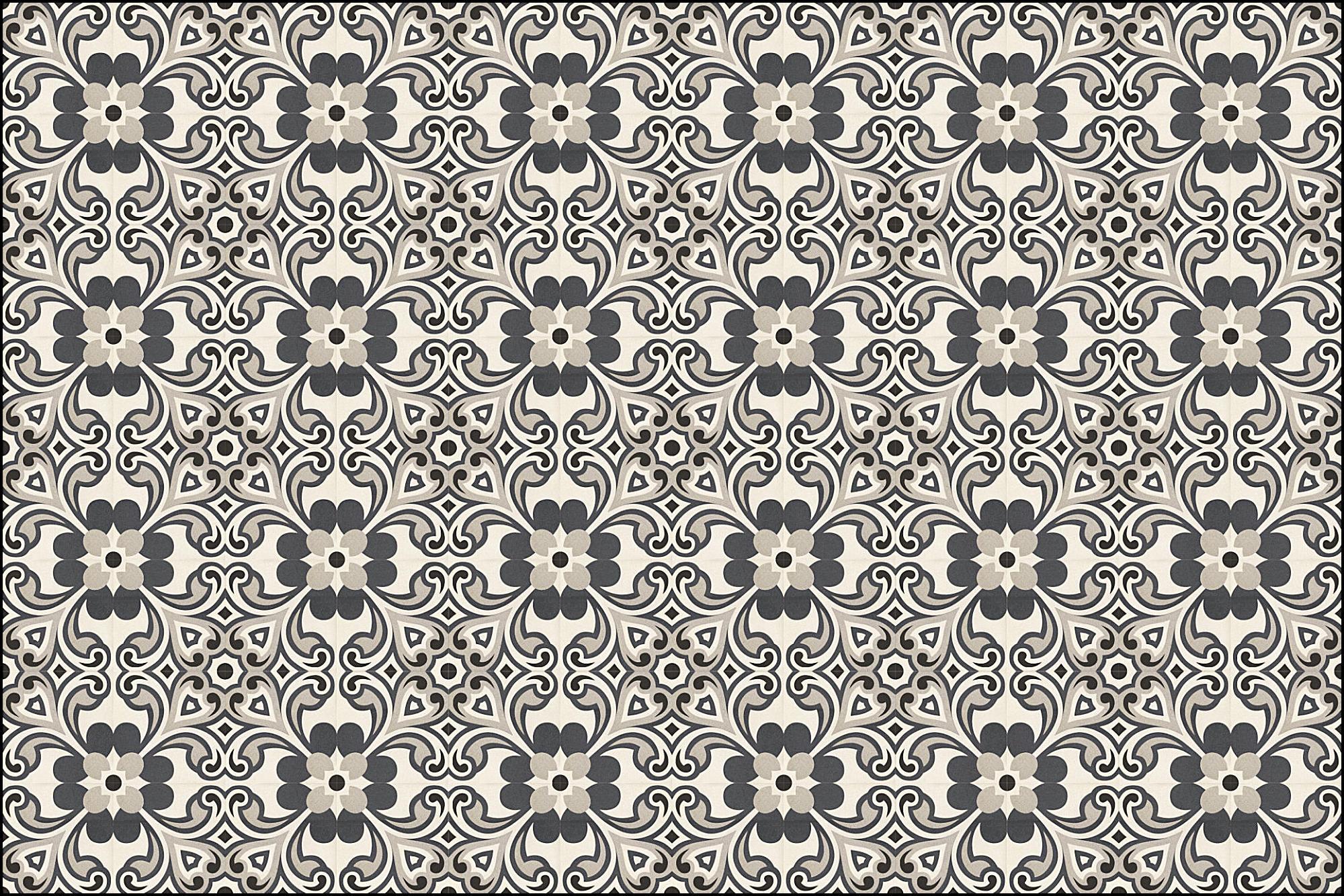 Mattonelle Di Cemento Pressato : Marmette di cemento latest pavimenti di graniglia prezzi